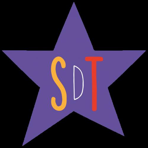 Schule-des-Theaters-Stern