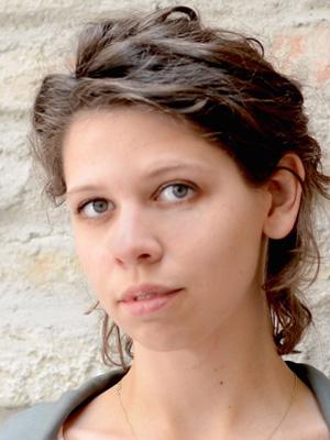 Anne Dahl